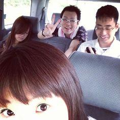 移動にゃう♡ #30jidori instagram.com/p/aUstPhlnzD/