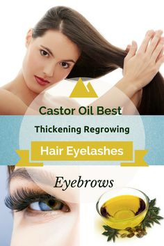 Castor Oil is an extremely light yellow fluid that is separated from castor seeds (Ricinus Communis). It is a calming and hostile to oxidant oil which has been utilized for quite a long time for it…