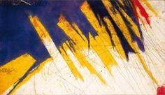 Risultati immagini per sandro martini Sandro, Martini, Abstract, Artwork, Painting, Summary, Work Of Art, Auguste Rodin Artwork, Painting Art
