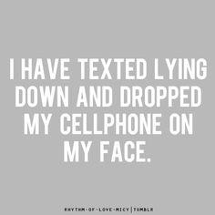 this happens