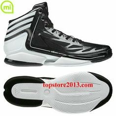 new product e6591 52502 Adidas Adizero Crazy Light 2.0 Shoes Black-Running White (G59478) Hot Sale