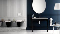 wire pedestal sink by hidra - Szukaj w Google