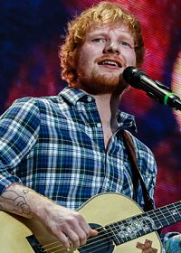 """Ed Sheeran declara que seu terceiro disco será """"a melhor coisa"""" que já fez #Brasil, #EdSheeran, #Instagram, #Lançamento, #Mundo http://popzone.tv/2015/12/ed-sheeran-declara-que-seu-terceiro-disco-sera-a-melhor-coisa-que-ja-fez.html"""
