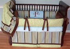 baby boy bedding - Bing Images