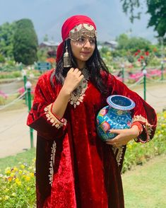 Image may contain: one or more people, people standing, hat, child and outdoor Sweet Girls, Cute Girls, Teenage Girl Photography, Indian Gowns Dresses, Thing 1, Celebrity Faces, Kurti Designs Party Wear, Stylish Girl Images, Teen Actresses