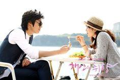personal taste Boys Over Flowers, Personal Taste, Lee Min Ho, Memes, Panama Hat, Dramas, Google, Everything, Novels