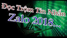 Weixin Lin hacker uy tín đọc trộm tin nhắn zalo Neon Signs, Content, Videos, Music, Youtube, Musica, Musik, Muziek, Music Activities