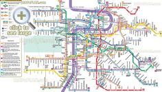 7e1b54ea69d4a metro tube subway underground tram stations lines dpp public transport  network system diagram airport vaclav havel terminal transit Prague top  tourist ...