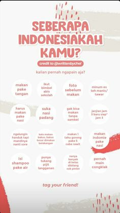 Bingo Template, Templates, Cinta Quotes, Instagram Story Template, Amelia, My Idol, Aesthetics, Meme, Couple