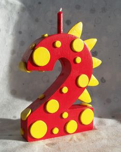 Shop for dinosaur on Etsy, the place to express your creativity through the buying and selling of handmade and vintage goods. Baby First Birthday, 2nd Birthday Parties, Birthday Party Decorations, 4th Birthday, Birthday Ideas, Dinosaur Cake, Dinosaur Party, Dinosaur Birthday, Bolo Mickey