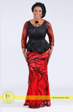 nhn-couture_dressing-with-red_asoebi-style-inspiration_1