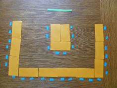 Classroom Layout - Teach with Holly Rachel Classroom Layout, Classroom Organisation, Classroom Setting, Classroom Decor, Organization, Classroom Seating Arrangements, Classroom Arrangement, Desk Arrangements, Primary Teaching