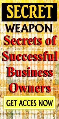 Best Seo, Successful Business, Seo Tips, 10 Days, Case Study, Search Engine, Weapon, The Secret, Entrepreneur