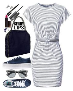 """""""Senza titolo #218"""" by silviarussi ❤ liked on Polyvore"""