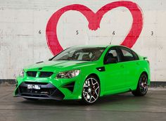 My Dream Car, Dream Cars, Aussie Muscle Cars, Chevy Ss, My Dad, Wheels, Happiness, Board, Autos