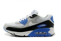 http://www.yesnike.com/big-discount-66-off-nike-air-max-90-camo-mens-grey-running-shoes-8954.html BIG DISCOUNT! 66% OFF! NIKE AIR MAX 90 CAMO MENS GREY RUNNING SHOES 8954 Only 84.43€ , Free Shipping!
