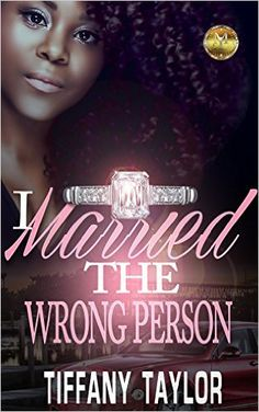 I Married The Wrong Person - Kindle edition by Tiffany Taylor. Literature & Fiction Kindle eBooks @ Amazon.com.