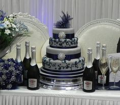 dallas cowboys themed weddings images - Google Search