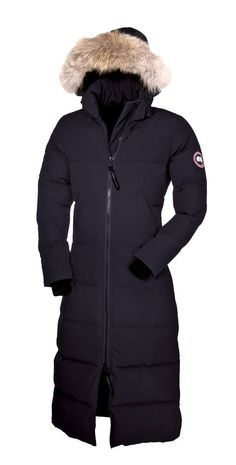 canada goose jacke black friday