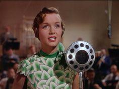 Happy Birthday Debbie Reynolds!