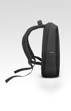 Lightest Laptop Backpack | Os Backpacks