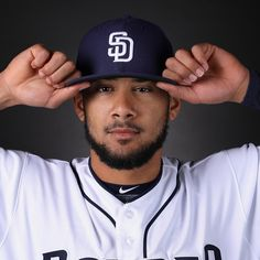 bd8af4fde Each MLB Team s Top Prospect Making Early Waves in 2019 Spring Training