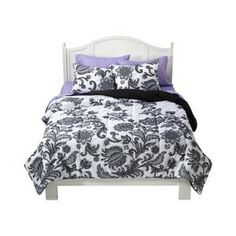 Lace Comforter $44.99