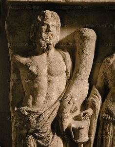ancient roman myths The romans thought that their gods were all part of a family and people told stories or myths about them the most important gods to the romans were the greek gods from mount olympus the greek gods were given roman names, for example, zeus became jupiter.