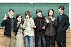 Kim Bum, Law School, Korean Actors, Korean Dramas, Kpop Fashion, Actors & Actresses, Kdrama, Boy Or Girl, It Cast
