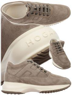 Hogan Womens Shoes