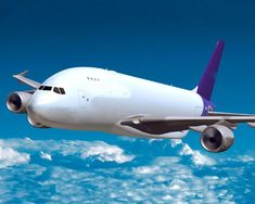 Cargo Aircraft Wallpapers Android Apps on Google Play