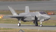 Military and Commercial Technology: Japanese Lightning II Stealth Aircraft Reported Missing Over The Pacific Ocean – The Aviationist Stealth Aircraft, Fighter Aircraft, Military Aircraft, Fighter Jets, Martin Aircraft, Helicopter Private, F35 Lightning, Luxury Private Jets, F-14 Tomcat