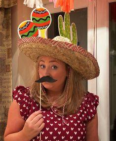 Flingers-Bristol-Mexican-Party-Props-Ideas-Theme