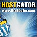 Cheap Hosting Service Going to buy High end hosting Click VISIT link above to read more - Website wordpress hosting Way To Make Money, Make Money Online, How To Make, Internet Marketing, Online Marketing, Cheap Hosting, Document Sharing, Best Web, Online Business