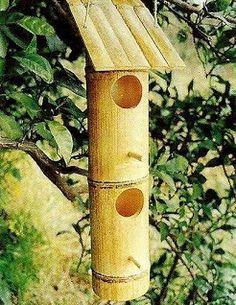 Resultado de imagem para bebedouro para pássaros