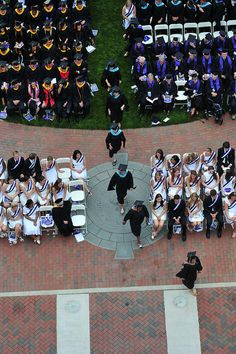 HPU: The 88th Commencement