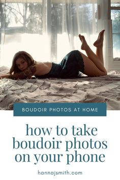 Budiour Photography, Boudoir Photography Poses, Intimate Photography, Boudoir Picture Ideas, Boudoir Pics, Boudior Poses, Sexy Poses, Posing Guide, Foto Pose
