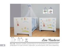 www.baby-avenue.gr Toy Chest, Storage Chest, Toddler Bed, Cabinet, Toys, Baby, Furniture, Home Decor, Child Bed