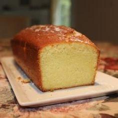 orange upside down cake ~ orange upside down cake Healthy Apple Cake, Vegan Apple Cake, Moist Apple Cake, Easy Apple Cake, Apple Cake Recipes, Upside Down Apple Cake, Jewish Apple Cakes, French Apple Cake, Decadent Cakes