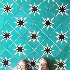 Regram @olbapollivlac #pisosmex #pisosmexicanos by pisosmex