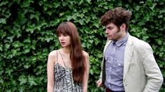 Thrush by Gabriel Bisset-Smith Grand Prize winning film at Disposable Film Festival 2011 Win Prizes, Short Films, International Film Festival, Stop Motion, Filmmaking, Gabriel, Romance, Animation, Inspiration