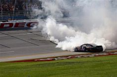 NASCAR notes: Denny Hamlin looking to defend Talladega crown thi...