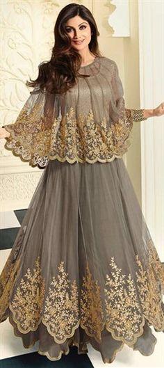 Bollywood style Salwar Kameez, Suits & Anarkalis