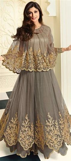 Bollywood style Salwar Kameez, Suits & Anarkalis