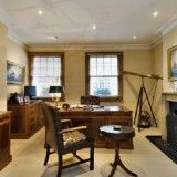 For Sale, Three Bedroom House, Bruton Place, London, Mayfair, W1