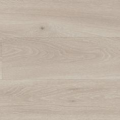 Give your room a fresh look with lights colors and inviting character of Long Island Oak Light made from the highest quality wide plank laminate flooring that is both stunning and stable.