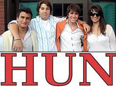 The Hun School of Princeton Summer Programs- #SummerCamp in #PrincetonNJ