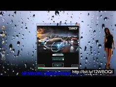 Need For Speed World Neuf Boost HACK WORKING [UPDATED 2013] Need For Speed, Giveaway, World, Phone, Youtube, Telephone, Phones, Mobile Phones, Peace