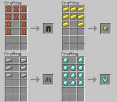 Minecraft Seeds For Pc, Minecraft Crafting Recipes, Minecraft Food, Minecraft Pixel Art, Minecraft Creations, Minecraft Crafts, Minecraft Designs, Minecraft Party, Minecraft Houses