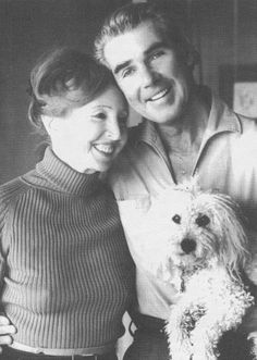 Anais Nin and Rupert Pole, a husband of author Anaïs Nin, and her literary executor. Anais Nin Quotes, Wise People, Myself Essay, Book Writing Tips, Writers And Poets, Short Stories, Love Of My Life, Vintage Photos, History